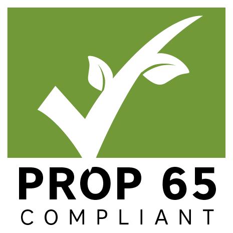 PROP 65