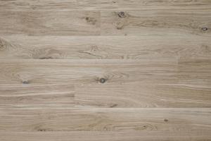 Unfinished Oak