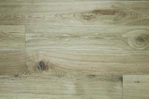"""Unfinished White Oak 1-1/4"""""""