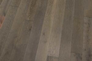 Genuine French Oak Slate